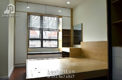 images/thumbnail/apartment-for-rent-in-masteri-thao-dien-smart-degisned_tbn_1511608791.jpg