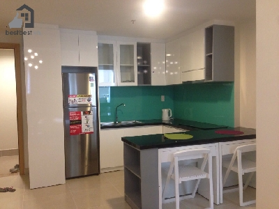 images/thumbnail/apartment-for-rent-in-masteri-thao-dien_tbn_1491236559.jpg