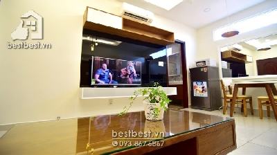 images/thumbnail/apartment-for-rent-in-saigon-fabulous-apartment-reference-by-tripadvisor_tbn_1512580952.jpg