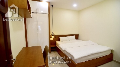images/thumbnail/apartment-for-rent-in-saigon-fabulous-apartment-reference-by-tripadvisor_tbn_1512580980.jpg