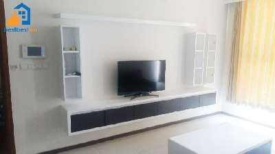 images/thumbnail/apartment-for-rent-in-thao-dien-pearl-good-price-2bdr-2wc_tbn_1492313668.jpg