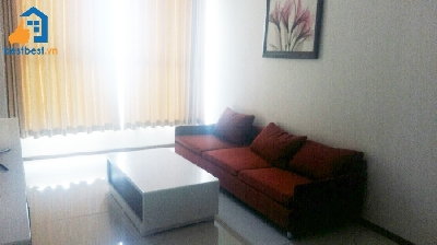 images/thumbnail/apartment-for-rent-in-thao-dien-pearl-good-price-2bdr-2wc_tbn_1492313679.jpg