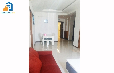 images/thumbnail/apartment-for-rent-in-thao-dien-pearl-good-price-2bdr-2wc_tbn_1492313685.jpg