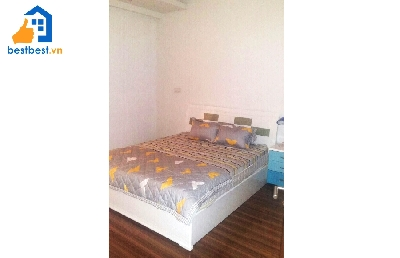 images/thumbnail/apartment-for-rent-in-thao-dien-pearl-good-price-2bdr-2wc_tbn_1492313689.jpg