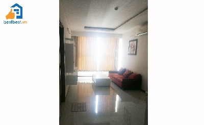images/thumbnail/apartment-for-rent-in-thao-dien-pearl-good-price-2bdr-2wc_tbn_1492313701.jpg