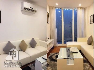 images/thumbnail/apartment-for-rent-near-le-thanh-ton-area-japanese-style_tbn_1515479460.jpg