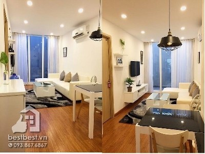 images/thumbnail/apartment-for-rent-near-le-thanh-ton-area-japanese-style_tbn_1515479466.jpg