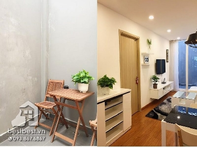 images/thumbnail/apartment-for-rent-near-le-thanh-ton-area-japanese-style_tbn_1515479479.jpg