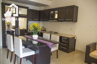 images/thumbnail/beautiful-apartment-02-bedroom-for-rent-short-time-in-thao-dien-district-02_tbn_1502209862.jpg