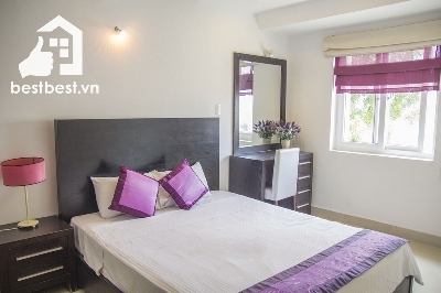 images/thumbnail/beautiful-apartment-02-bedroom-for-rent-short-time-in-thao-dien-district-02_tbn_1502209888.jpg