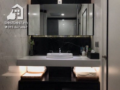 images/thumbnail/beautiful-apartment-for-rent-in-masteri-thao-dien-dist-2-luxury-furniture-eu-standard_tbn_1515686175.jpg
