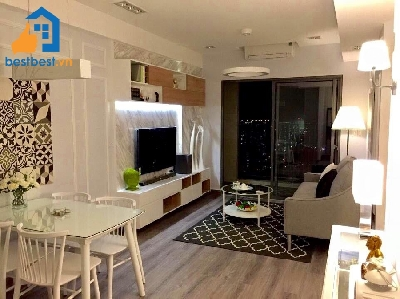 images/thumbnail/beautiful-design-apartment-at-masteri-thao-dien-for-rent_tbn_1493624504.jpg