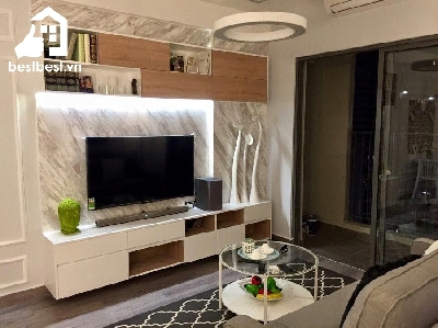 images/thumbnail/beautiful-design-apartment-at-masteri-thao-dien-for-rent_tbn_1493624520.jpg