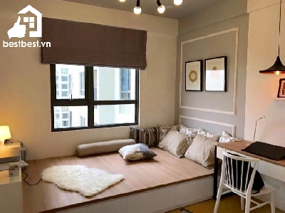 images/thumbnail/beautiful-design-apartment-at-masteri-thao-dien-for-rent_tbn_1493624527.jpg