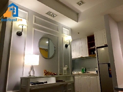 images/thumbnail/beautiful-design-apartment-at-masteri-thao-dien-for-rent_tbn_1493624545.jpg