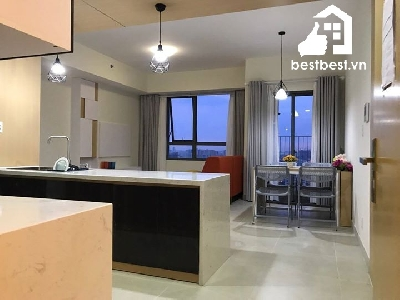 images/thumbnail/brand-new-apartment-for-rent-in-masteri-02-bedroom-city-view_tbn_1509265040.jpg