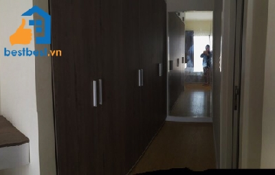 images/thumbnail/cheap-price-2bdr-apartment-at-masteri-thao-dien_tbn_1494676620.jpg