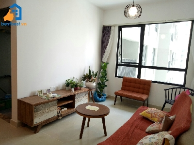 images/thumbnail/cheap-price-but-lovely-2bdr-2wc-apartment-in-masteri-thao-dien_tbn_1492087739.jpg