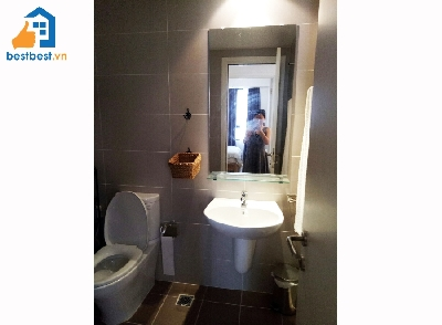 images/thumbnail/cheap-price-but-lovely-2bdr-2wc-apartment-in-masteri-thao-dien_tbn_1492087853.jpg