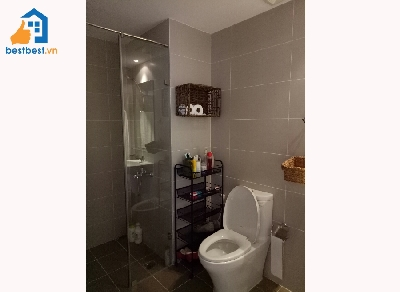 images/thumbnail/cheap-price-but-lovely-2bdr-2wc-apartment-in-masteri-thao-dien_tbn_1492087879.jpg