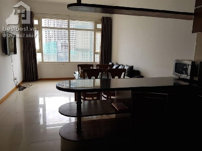 images/thumbnail/cheap-river-view-saigon-pearl-apartment-for-rent-in-ho-chi-minh_tbn_1556359742.jpg