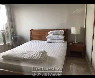images/thumbnail/city-garden-1-bedroom-for-rent-900-usd-city-view_tbn_1521479977.jpg