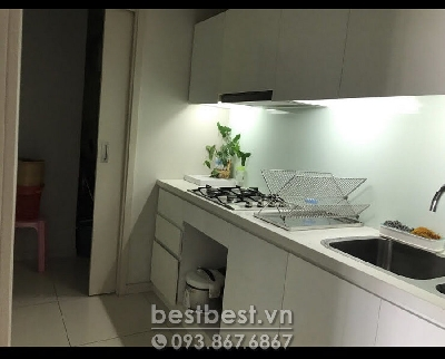 images/thumbnail/city-garden-1-bedroom-for-rent-900-usd-city-view_tbn_1521479982.jpg