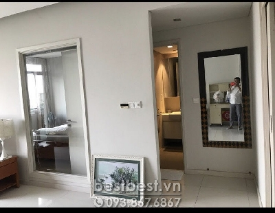 images/thumbnail/city-garden-1-bedroom-for-rent-900-usd-city-view_tbn_1521479986.jpg