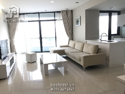 images/thumbnail/city-garden-apartment-for-rent-city-view--2-bedroom-117-sqm_tbn_1512497467.jpg