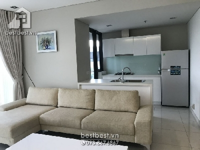 images/thumbnail/city-garden-apartment-for-rent-city-view--2-bedroom-117-sqm_tbn_1512497493.jpg