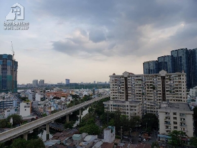 images/thumbnail/city-garden-flat-for-rent-in-ho-chi-minh-city_tbn_1556641026.jpg