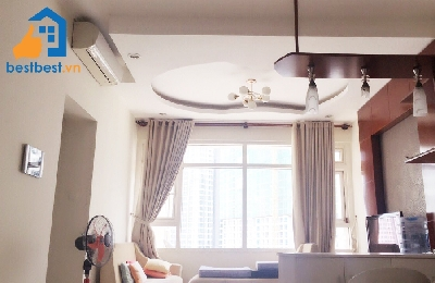 images/thumbnail/cozy-2bdr-apartment-at-saigon-pearl-for-rent-high-floor-nice-interior_tbn_1494513734.jpg