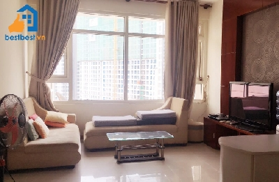 images/thumbnail/cozy-2bdr-apartment-at-saigon-pearl-for-rent-high-floor-nice-interior_tbn_1494513739.jpg
