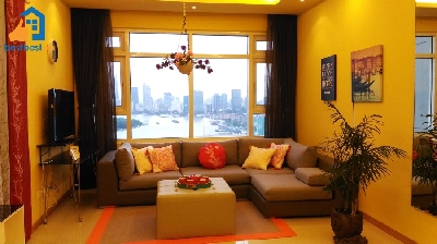 images/thumbnail/cozy-apartment-has-riverview-in-sgpearl_tbn_1490894491.jpg