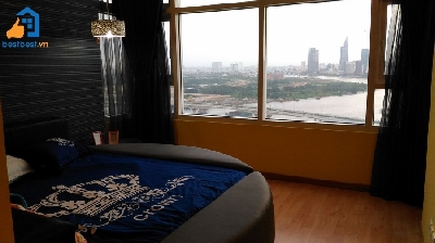 images/thumbnail/cozy-apartment-has-riverview-in-sgpearl_tbn_1490894543.jpg