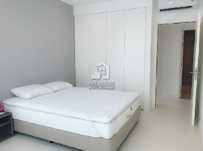 images/thumbnail/flat-for-rent-in-city-garden-ho-chi-minh-city-2-bedroom-promenade_tbn_1556619866.jpg