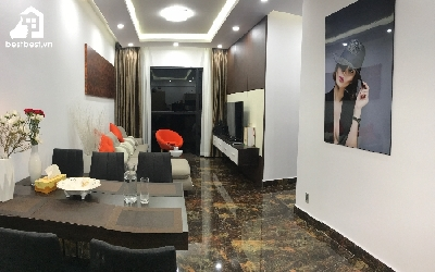 images/thumbnail/full-furnished-gorgeous-brandnew-apartment-in-the-ascent_tbn_1492005856.jpg