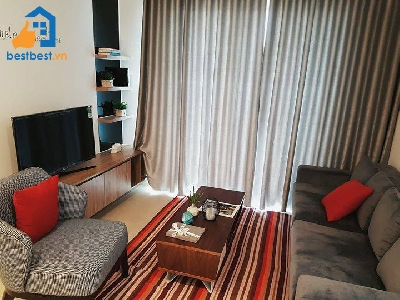 images/thumbnail/fully-furnished-apartment-at-masteri-thao-dien-comfortable-and-nice-space_tbn_1493305671.jpg