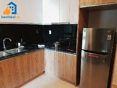 images/thumbnail/fully-furnished-apartment-at-masteri-thao-dien-comfortable-and-nice-space_tbn_1493305864.jpg