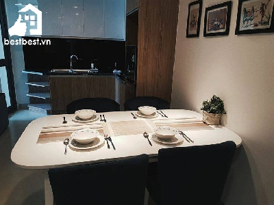 images/thumbnail/fully-furnished-apartment-at-masteri-thao-dien-comfortable-and-nice-space_tbn_1493305869.jpg