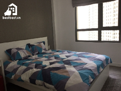 images/thumbnail/good-looking-01bedroom-apartment-at-masteri-thao-dien_tbn_1493617955.jpg