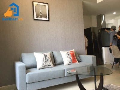 images/thumbnail/good-looking-01bedroom-apartment-at-masteri-thao-dien_tbn_1493617981.jpg