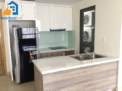 images/thumbnail/good-place-riverview-2bdr-apartment-at-masteri-thao-dien_tbn_1493998135.jpg