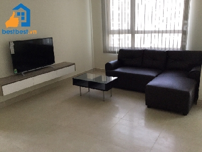 images/thumbnail/good-place-riverview-2bdr-apartment-at-masteri-thao-dien_tbn_1493998145.jpg