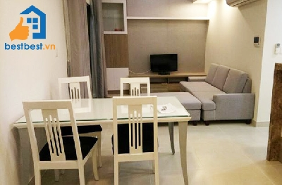 images/thumbnail/good-price-2bdr-masteri-thao-dien-apartment-comfortable-place_tbn_1496041811.jpg