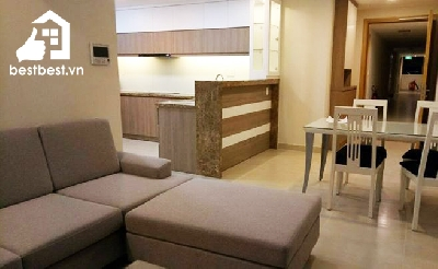 images/thumbnail/good-price-2bdr-masteri-thao-dien-apartment-comfortable-place_tbn_1496041815.jpg