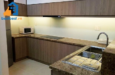 images/thumbnail/good-price-2bdr-masteri-thao-dien-apartment-comfortable-place_tbn_1496041823.jpg