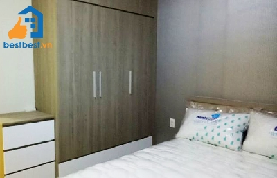 images/thumbnail/good-price-2bdr-masteri-thao-dien-apartment-comfortable-place_tbn_1496041835.jpg