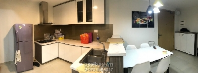 images/thumbnail/good-rental-fee-of-apartment-2-bedroom-for-rent-masteri-thao-dien_tbn_1521217862.jpg