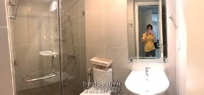 images/thumbnail/good-rental-fee-of-apartment-2-bedroom-for-rent-masteri-thao-dien_tbn_1521217872.jpg